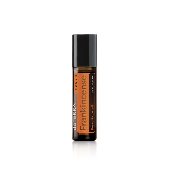 Frankincense Essential Oil Roll On 10ml