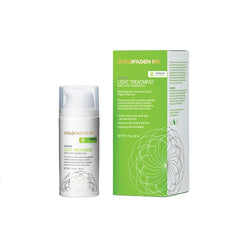 Light Treatment - Dark Spot Corrector 30ml