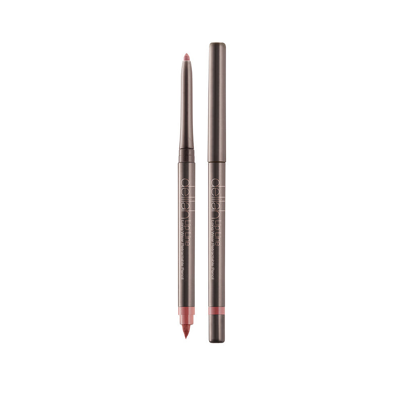 Lip Line Long Wear Retractable Lip Pencil