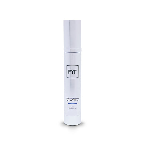 Moisturising Ultra Serum 30ml
