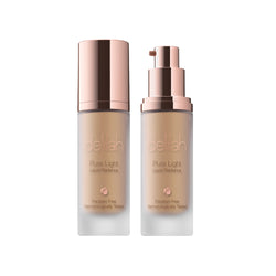 Pure Light Liquid Radiance 30ml