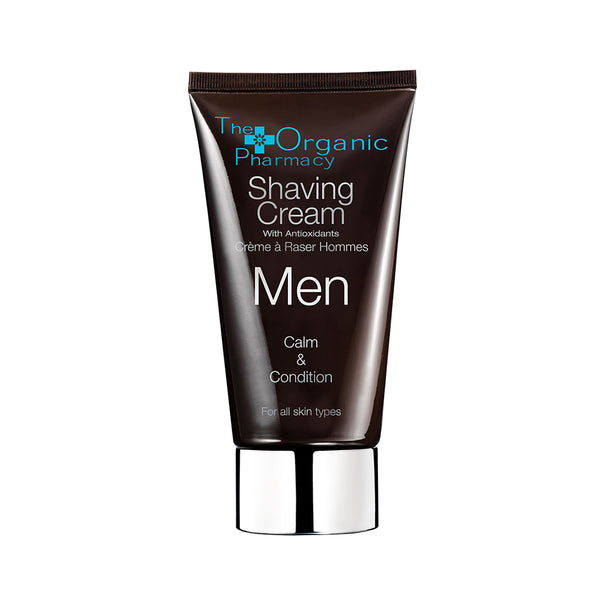Men's Shaving Cream 75ml