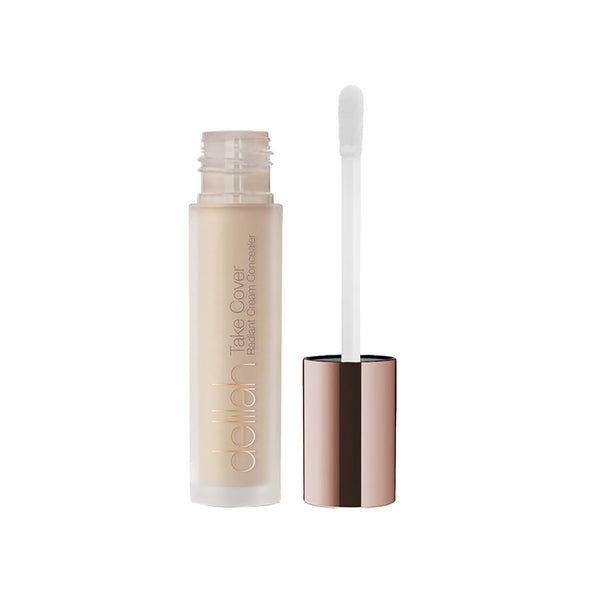 Take Cover - Radiant Cream Concealer