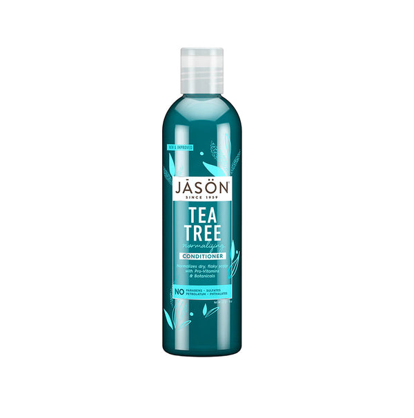 Tea Tree Oil Therapy Conditioner 236ml