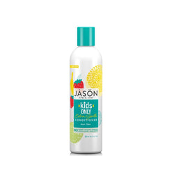 Kids Only Conditioner Extra Gentle 235ml