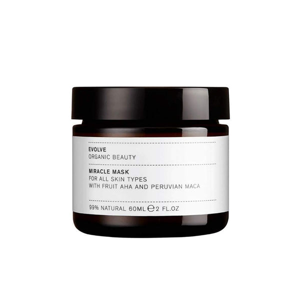 Miracle Mask 60ml