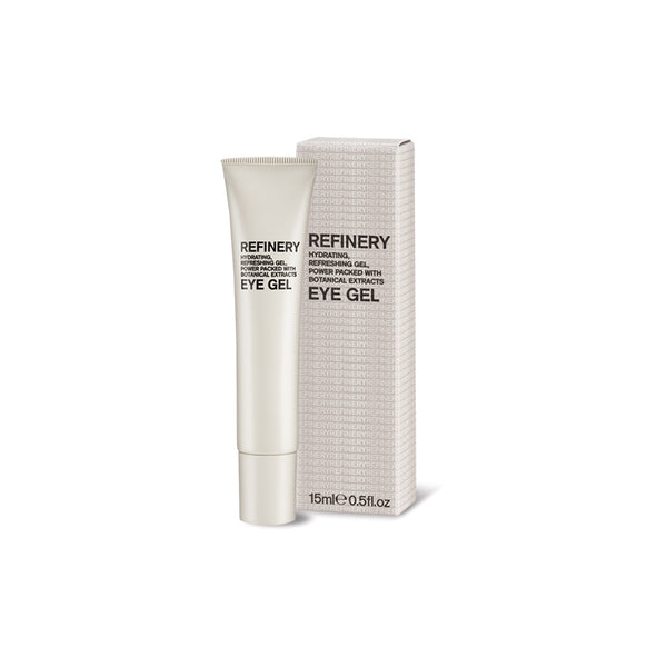 Refinery Eye Gel 100ml