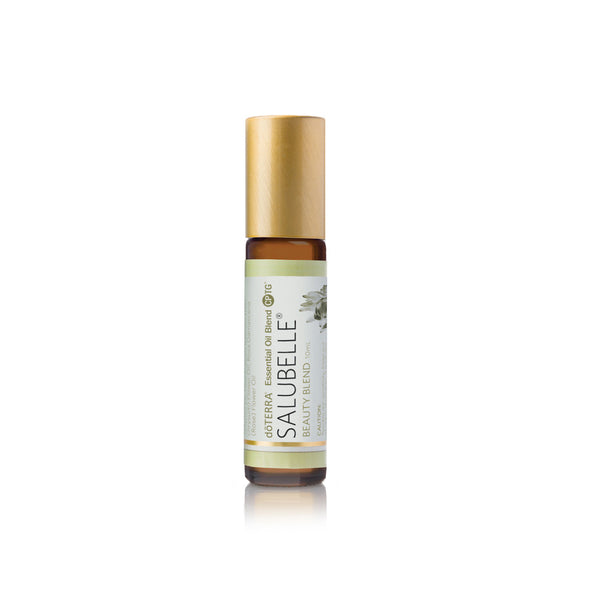 Salubelle Beauty Blend Roll On 10ml