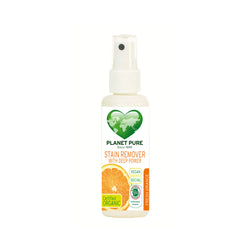 Stain Remover Fresh Orange Spray 50ml