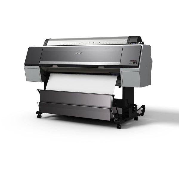"Epson SureColor P8000 44"" inkjet printer SE - InkJet Supply Pro"