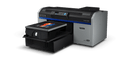 EPSON SureColor F2100 Direct to Garment Printer - InkJet Supply Pro