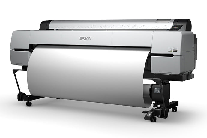 Epson SureColor P20000 Printer - InkJet Supply Pro