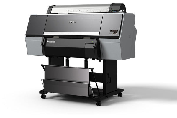"Epson SureColor P6000 24"" inkjet printer - InkJet Supply Pro"