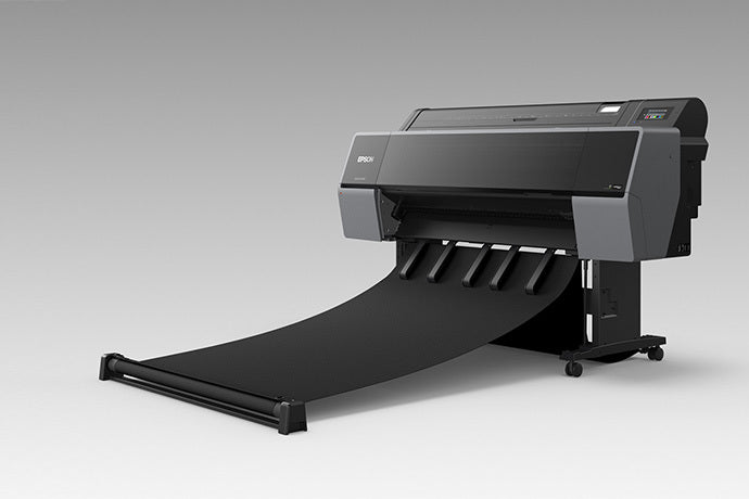 Epson SureColor P7570 Printer - InkJet Supply Pro