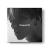 BAEKHYUN CD + Digital Album