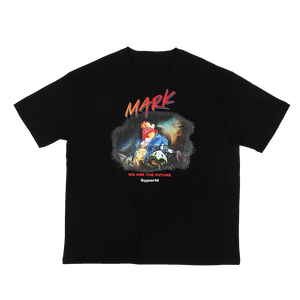 MARK AR Tee + Digital Album