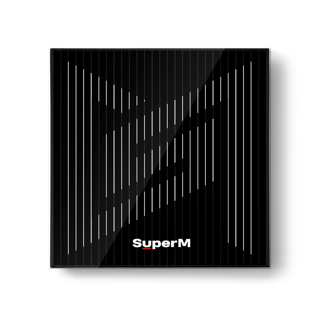 Image result for super m