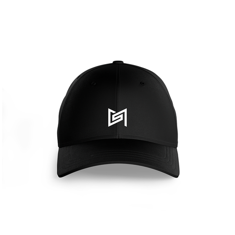 Super M Dad Hat