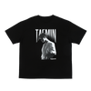TAEMIN AR Tee + Digital Album