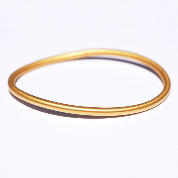 Bracelet Ellipse