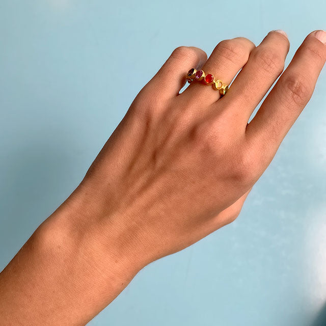 bague-alliance-bollywood-arc-en-ciel-multicolore-or-marie-helene-de-taillac