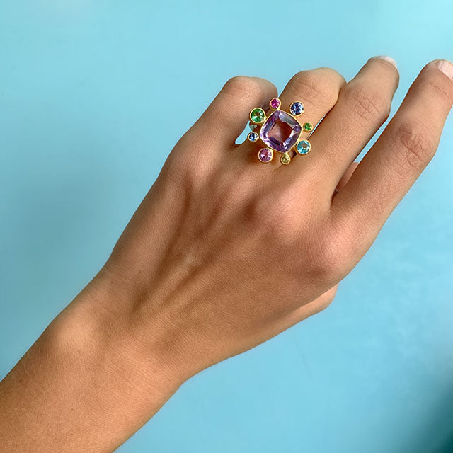 bague-byzantine-amethyste-pierres-multicolores-or-marie-helene-de-taillac
