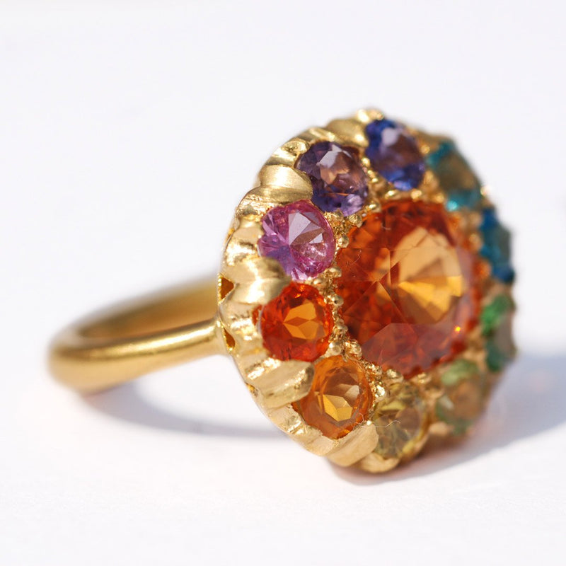 bague-marie-helene-de-taillac-princess-d-grenat-spessartite-pierres-multicolores-or