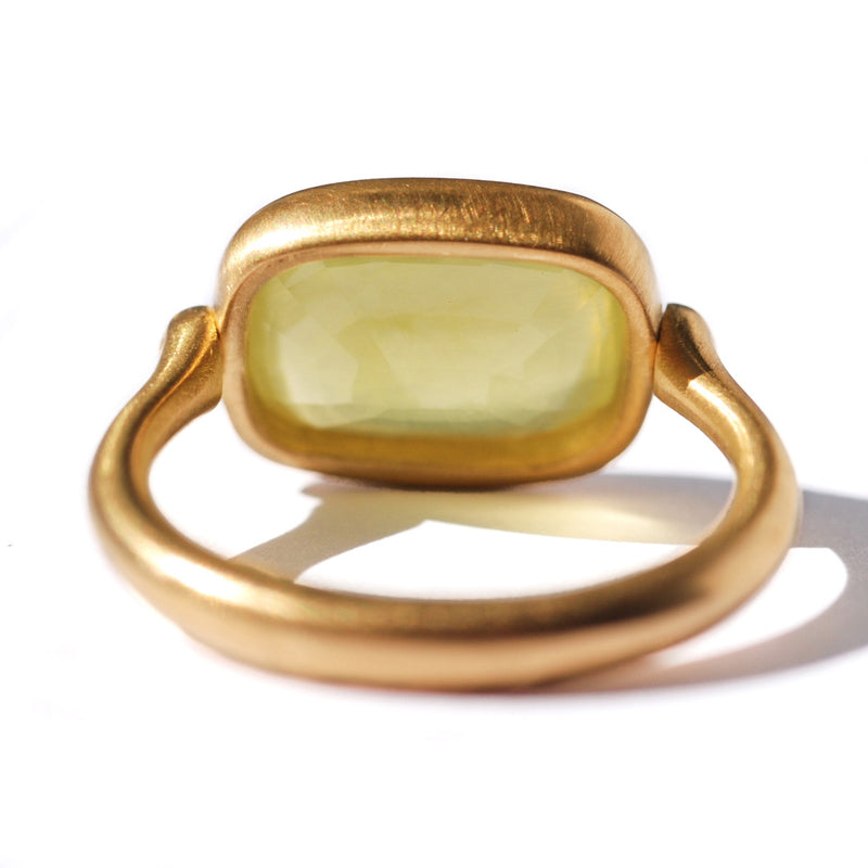 bague-marie-helene-de-taillac-swivel-prehnite-or