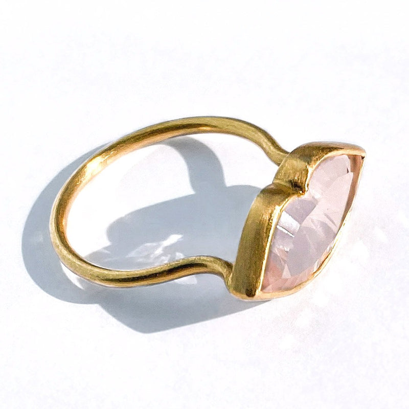 bague-marie-helene-de-taillac-tender-kiss-quartz-rose-or