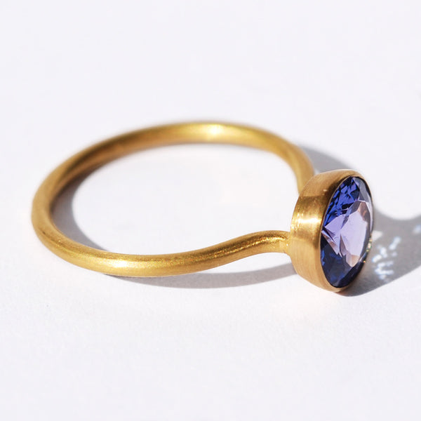 bague-mini-princesse-or-tanzanite-marie-helene-de-taillac
