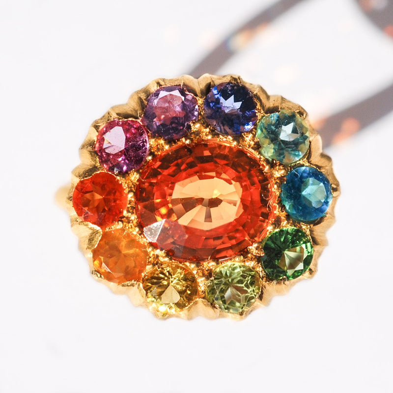 bague-princess-d-grenat-spessartite-pierres-multicolores-or-marie-helene-de-taillac