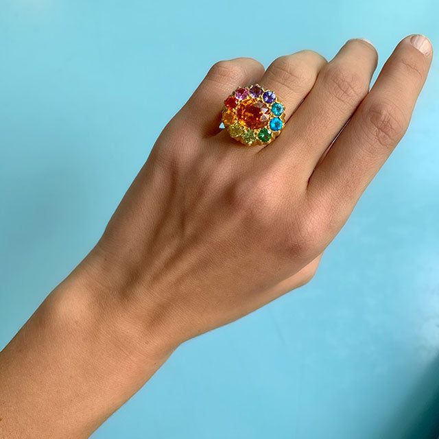 bague-princess-d-grenat-spessartite-pierres-multicolores-or