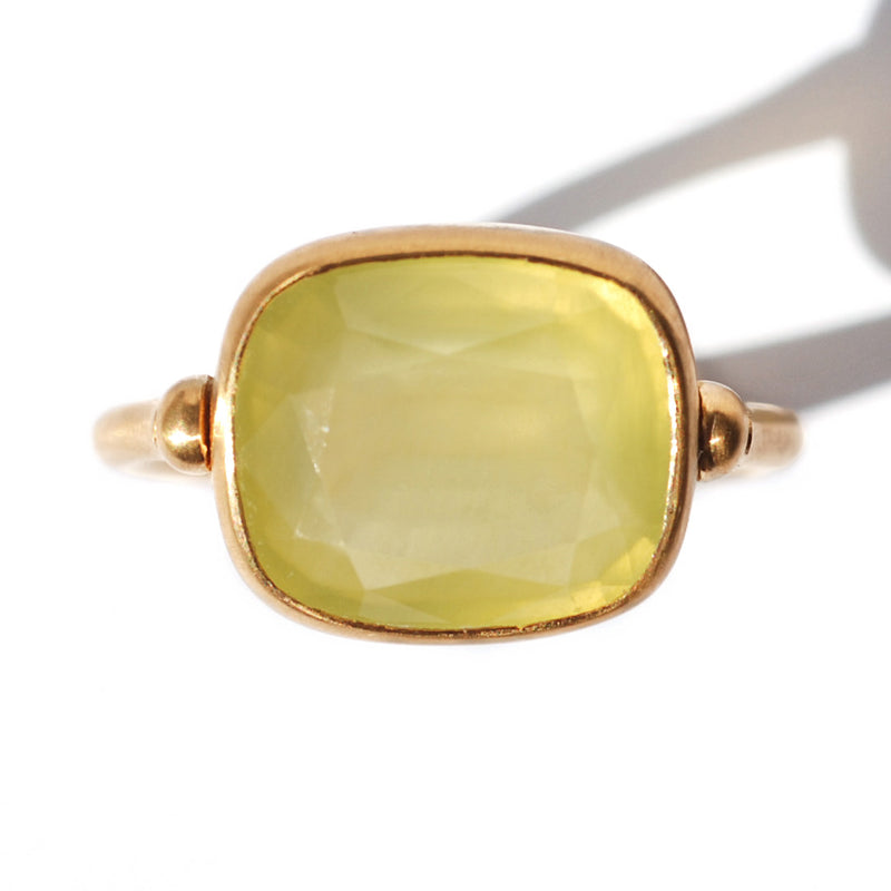 bague-swivel-prehnite-marie-helene-de-taillac-or