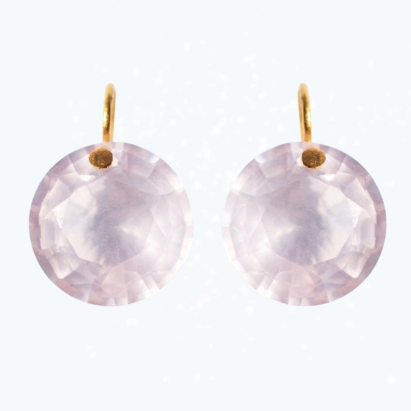 boucles-d-oreilles-marie-helene-de-taillac-brilliant-quartz-rose-or