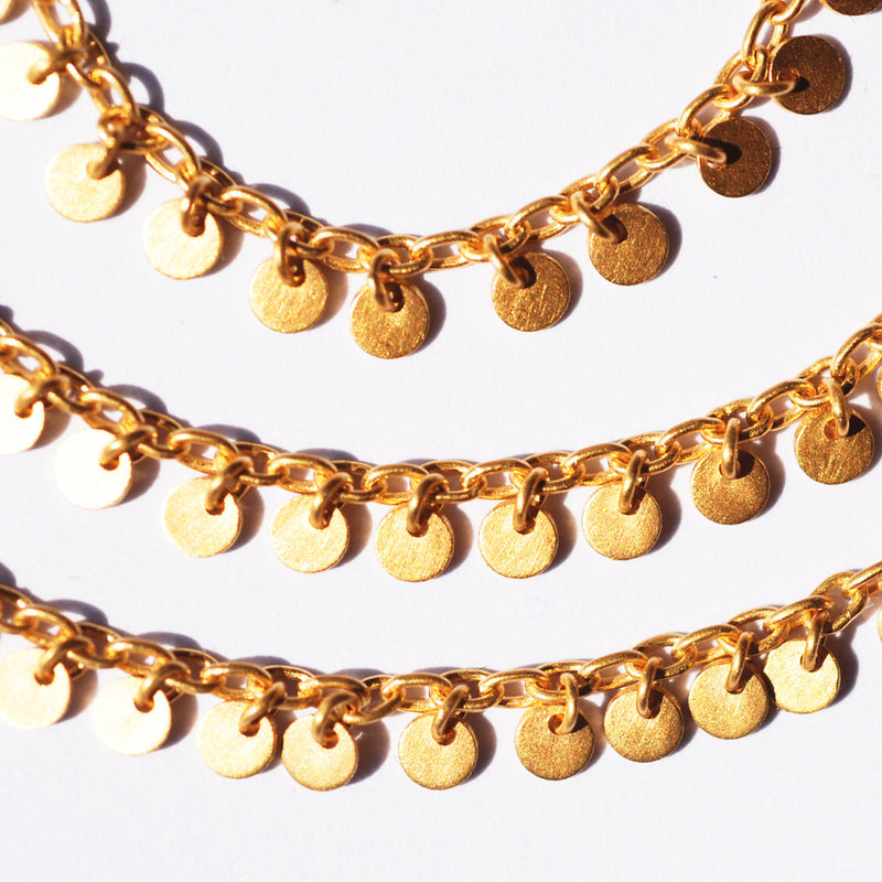 collier-paillettes-or-marie-helene-de-taillac