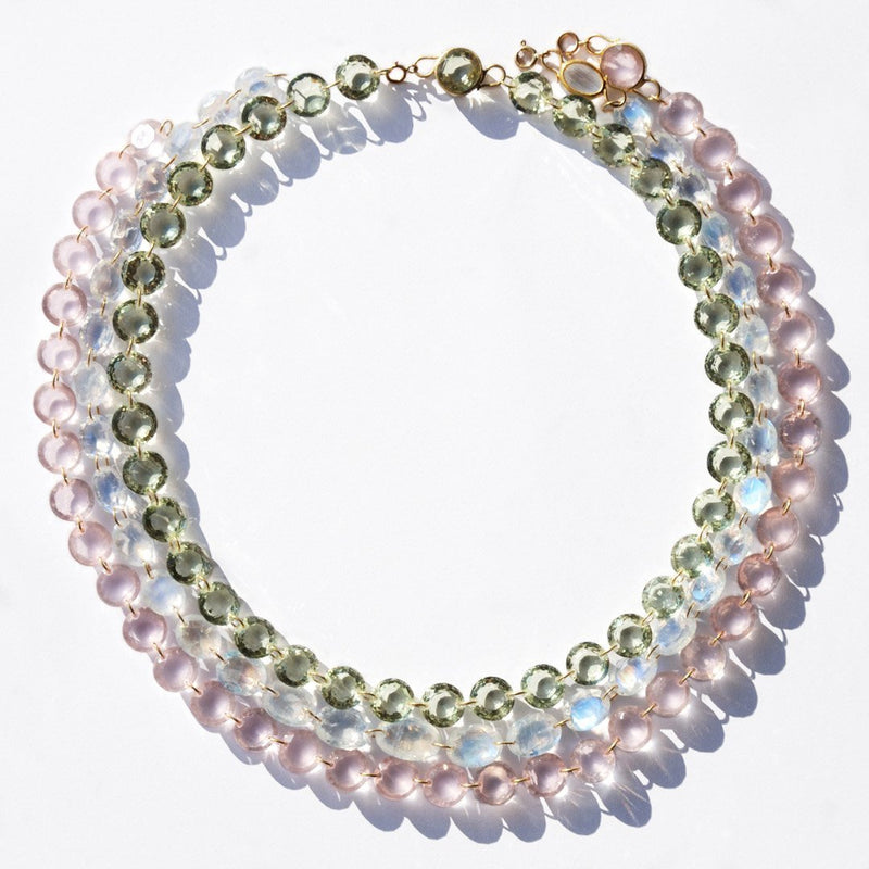 colliers-lady-like-marie-helene-de-taillac-quartz-vert-quartz-rose-pierre-de-lune-or