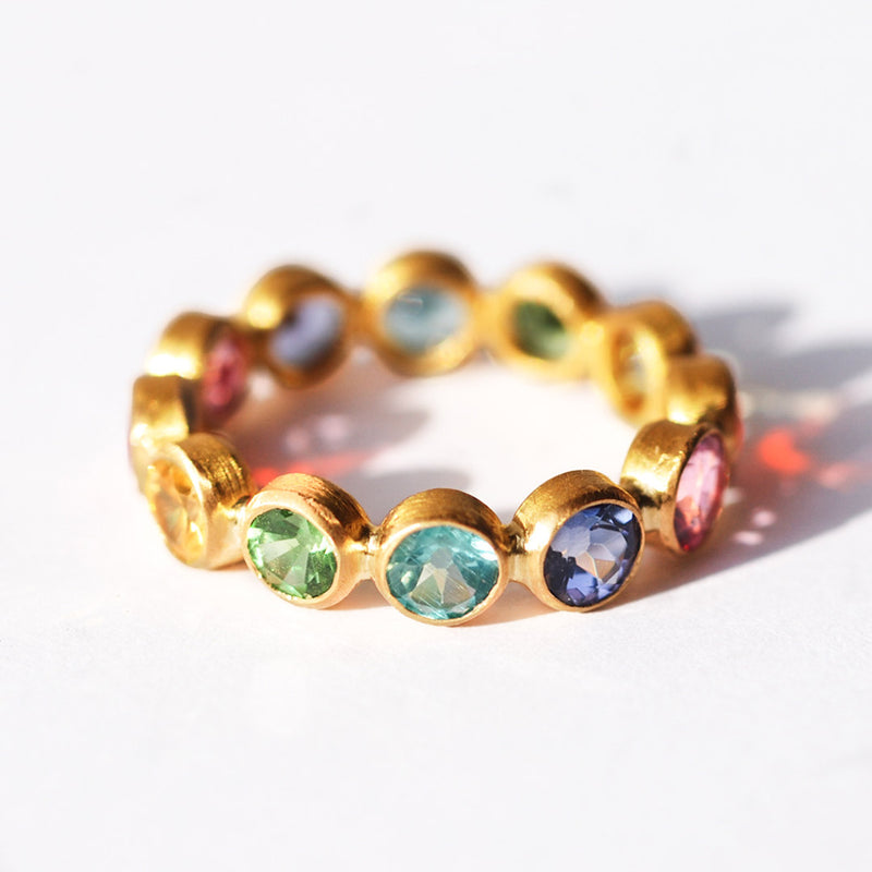 marie-helene-de-taillac-bague-bollywood-pierres-multicolores-or