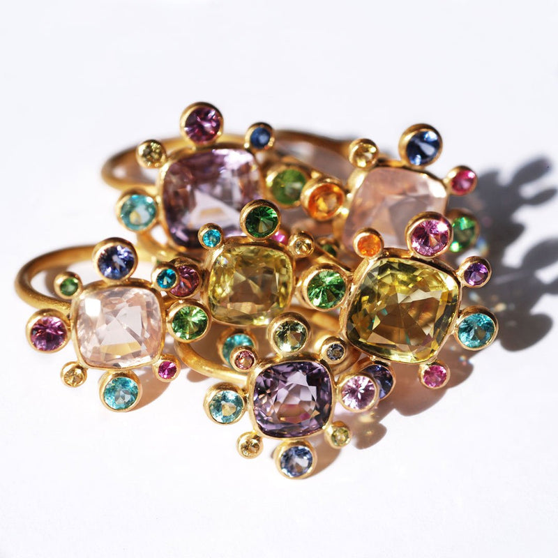 marie-helene-de-taillac-bague-byzantine-quartz-rose-citron-amethyste-multicolore-or