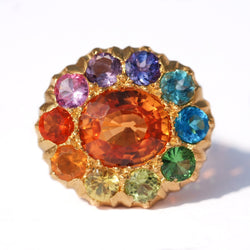 marie-helene-de-taillac-bague-princess-d-grenat-spessartite-pierres-multicolores-or