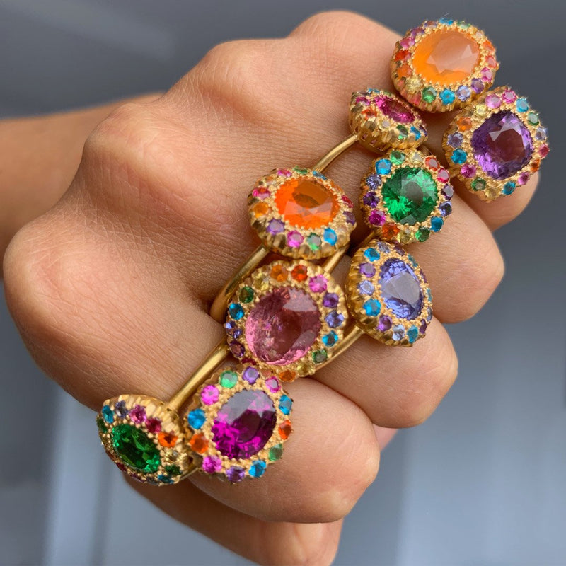 marie-helene-de-taillac-bague-princess-d-pierres-multicolores-or