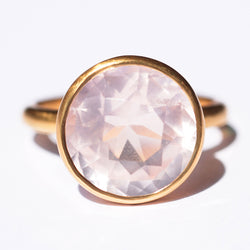 marie-helene-de-taillac-bague-princesse-quartz-rose-or