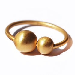 marie-helene-de-taillac-bague-sphere-or