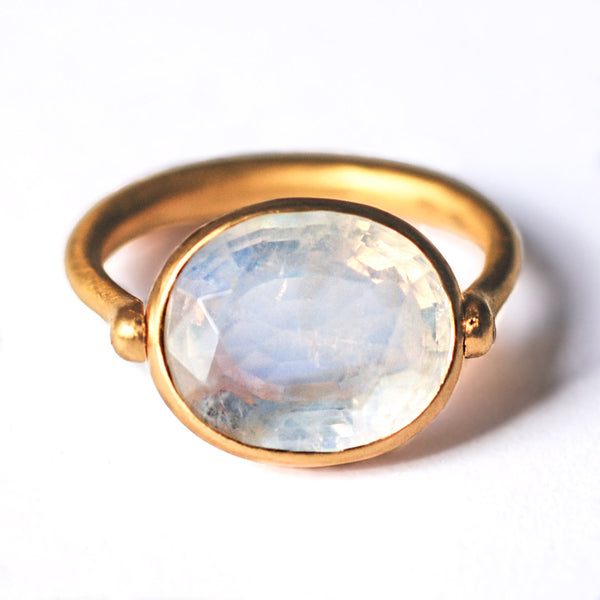 marie-helene-de-taillac-bague-swivel-pierre-de-lune-or