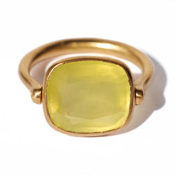 marie-helene-de-taillac-bague-swivel-prehnite-or