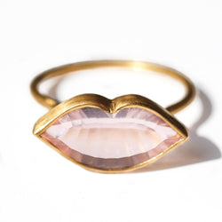 marie-helene-de-taillac-bague-tender-kiss-quartz-rose-or