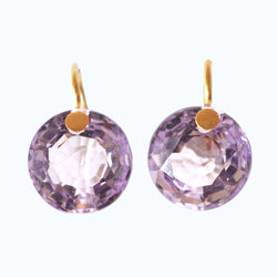 marie-helene-de-taillac-boucles-d-oreilles-little-brilliant-amethyste-or