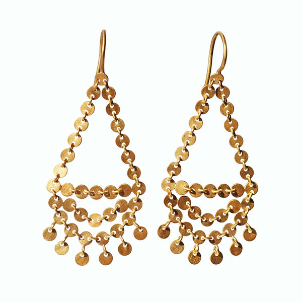 marie-helene-de-taillac-boucles-d-oreilles-little-dancing-sequins-or