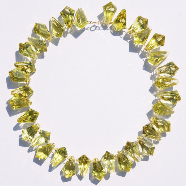 marie-helene-de-taillac-collier-angel-quartz-citron-or
