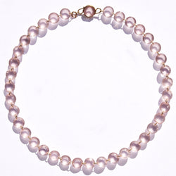 marie-helene-de-taillac-collier-lady-like-quartz-rose-or