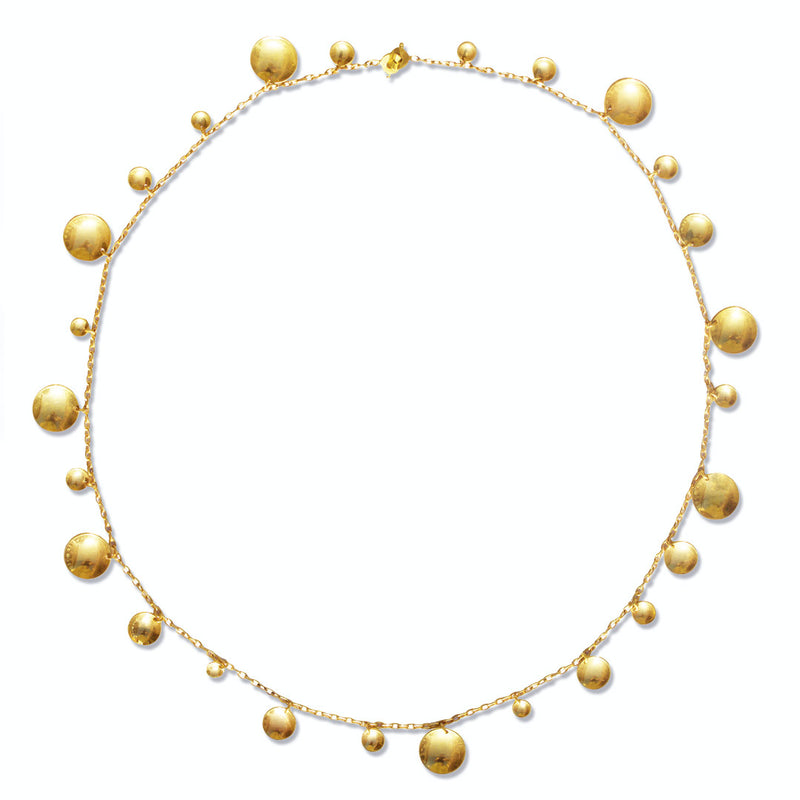 marie-helene-de-taillac-dancing-mirror-collier-or